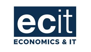 ECIT Solutions