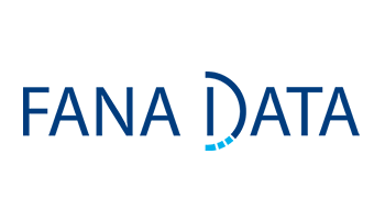Fana Data AS