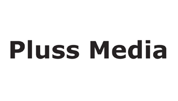 Pluss Media