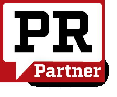 PR-partner
