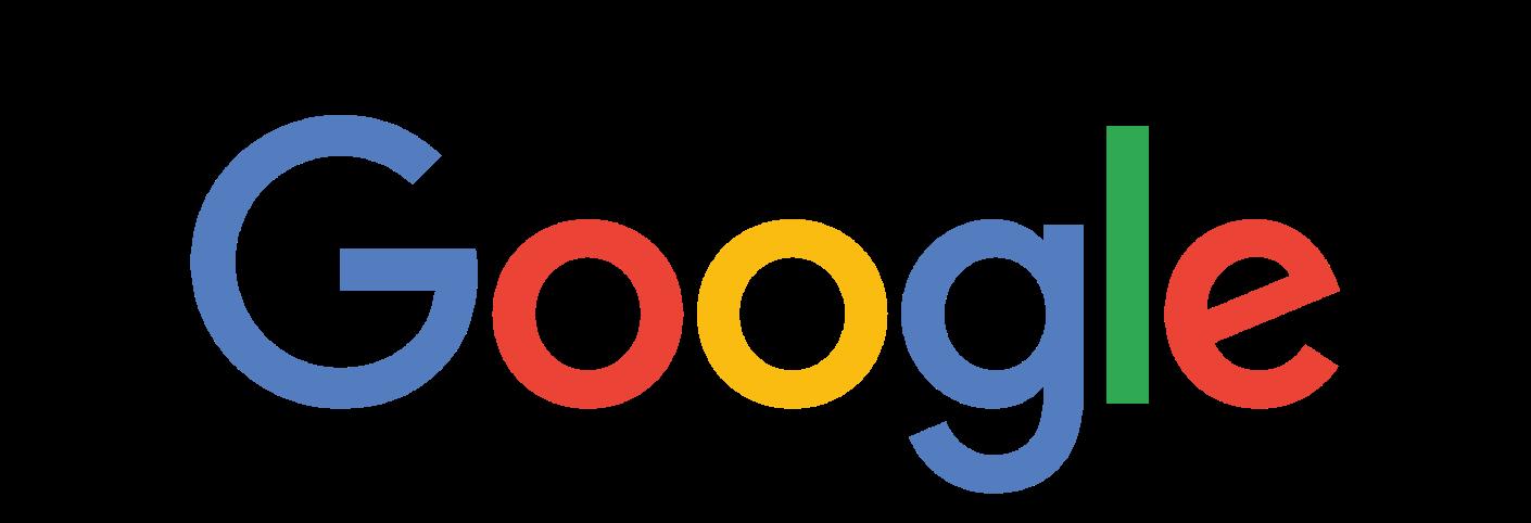 Google G-Suite DatabeatOMNI Signup