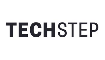 Techstep