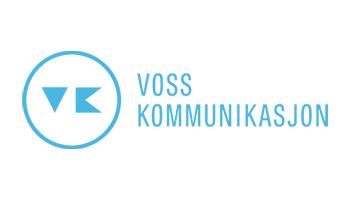 Voss Kommunikasjon